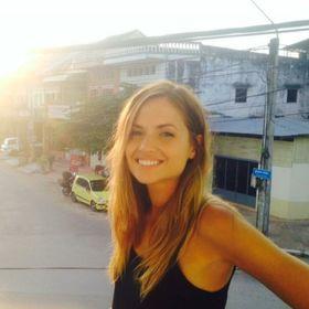 Philippa Wolfarth (PhilippaJW5) - Profile - Pinterest
