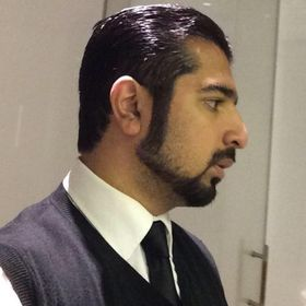 Jaffar Akbar