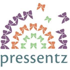 pressentz