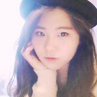 Jayoung Choi
