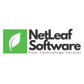 Netleaf Software