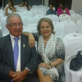 Edilberto Castillo