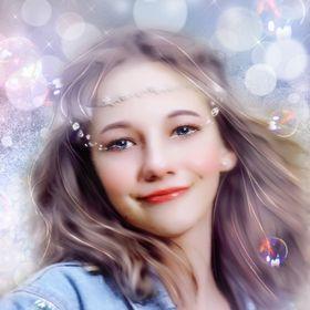 Eline Fjalland-Witte