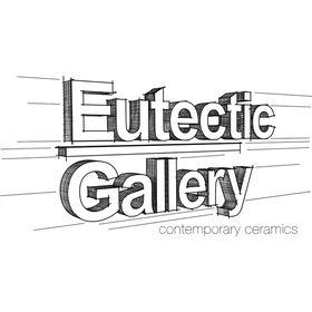 Eutectic Gallery