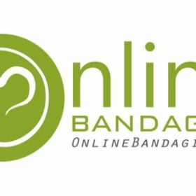 Onlinebandagist.at