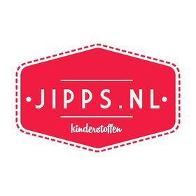 www.jipps.nl
