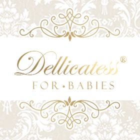 Dellicatess for Babies ®