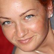 Justyna Orzoł