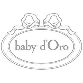 baby d'Oro