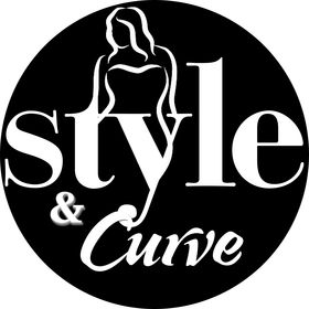 Style And Curve