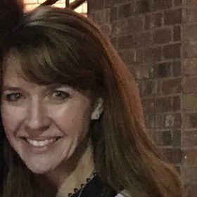 Jennifer Camilleri