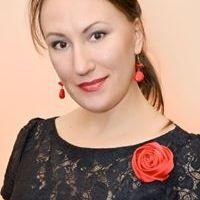 Tatyana Ермоленко