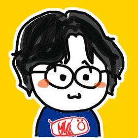 hidehiro yonekura