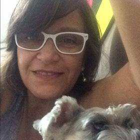 Maria Conceicao Trifiletti Crespo