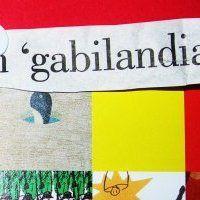 Gabriela CMolleda