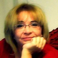 Gabriella Kakas
