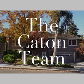 Sabrina - The Caton Team Realtors