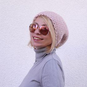 AnnaHandmadeknitwear
