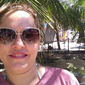Patrícia Farias