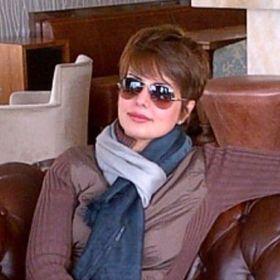 Heba Hashim