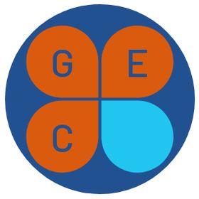Global Education Coaching