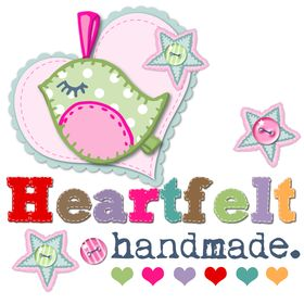 Heartfelt Handmade
