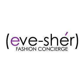 10e223c77c98 Eve-Sher Fashion Concierge (evesherfashion) on Pinterest
