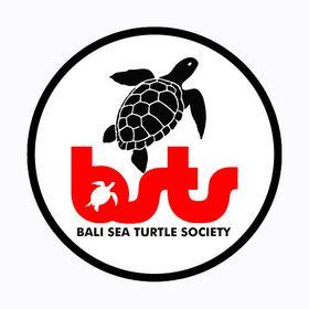 BaliSeaTurtleSociety