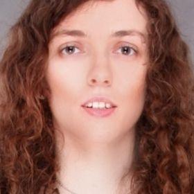 Aneta Lipska