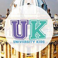 Kids Uni