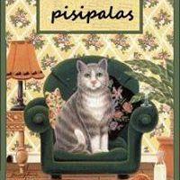 Pisipalas Keyifli Kediler Pansiyonu