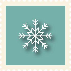 Letter of Winter blog