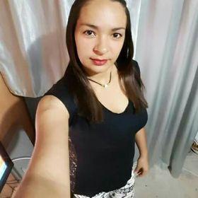 Merly Molina