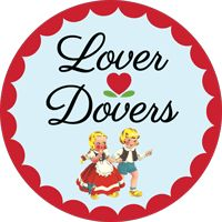 Lover Dovers