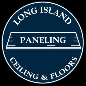 Long Island Paneling Ceilings Floors Lipanel Profile Pinterest