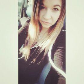 Tanai Tamara