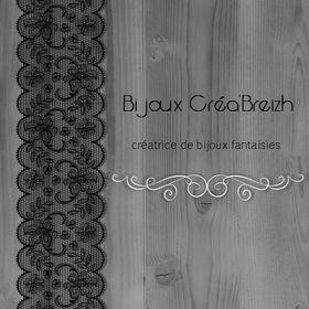 Bijoux Créa'Breizh