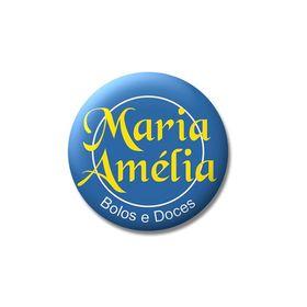 Maria Amelia Doces