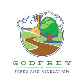Village of Godfrey Parks and Recreation Department