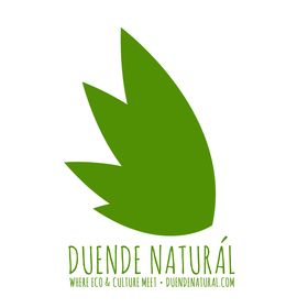 Duende Natural
