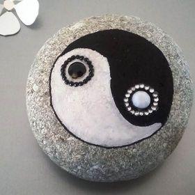 Muriel'creations
