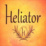 Heliator