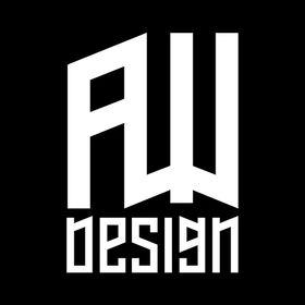Atomic Waves Design