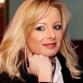Veronika Vanková