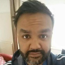 Hassan Chowdhury