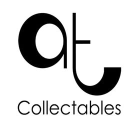 at collectables