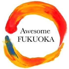 awesomefukuoka