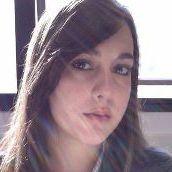 Natalia Perestrelo