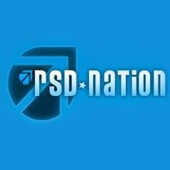 Www rsdnation com forum