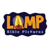 Lamp Bible Pictures